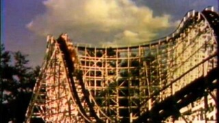 Coney_Island_1960_coaster.jpg