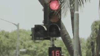 red light wait.JPG
