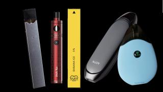 ecigarettes.PNG