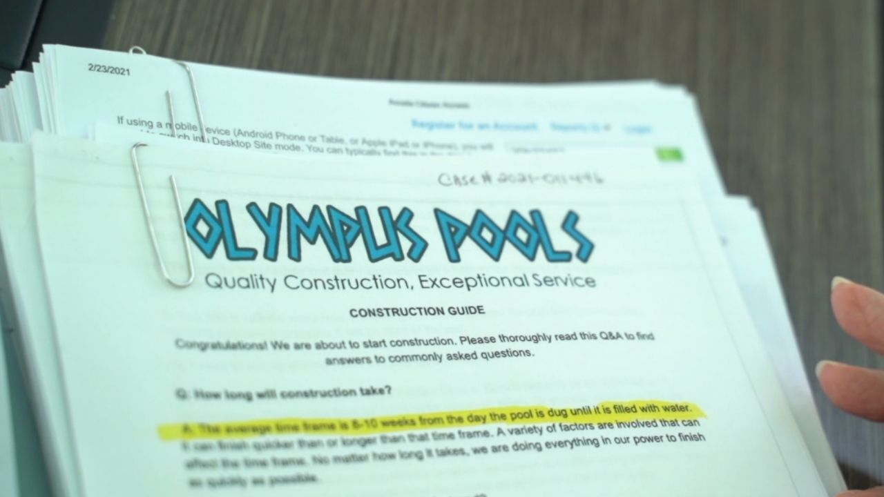 Olympus Pools I-Team.jpg