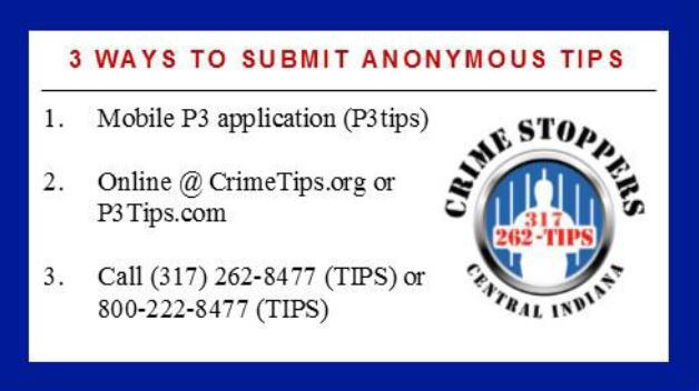 Submit Anonymous Tips Crime Stoppers.JPG