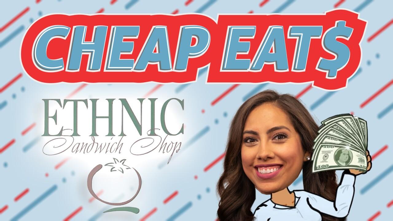 Cheap Eats Ethnic Sandwich Shop.jpg
