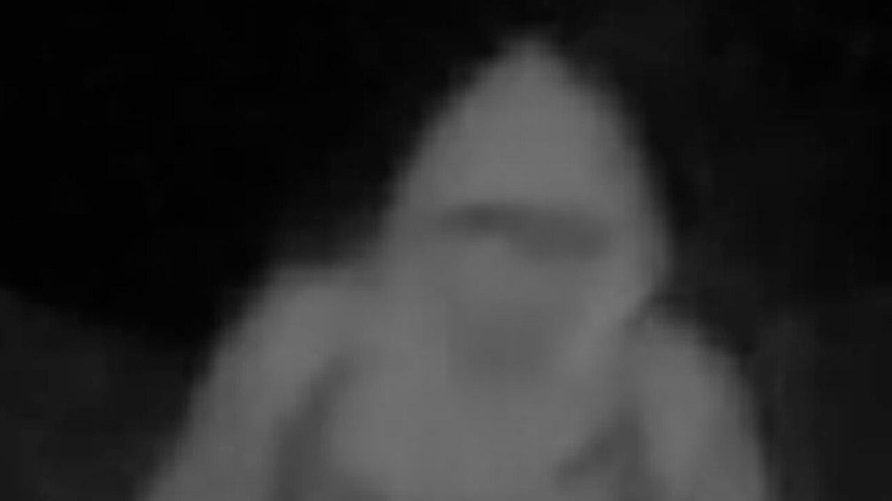 wptv-delray-suspect-.jpg