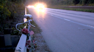 WCPO bicycle memorial us 52.png
