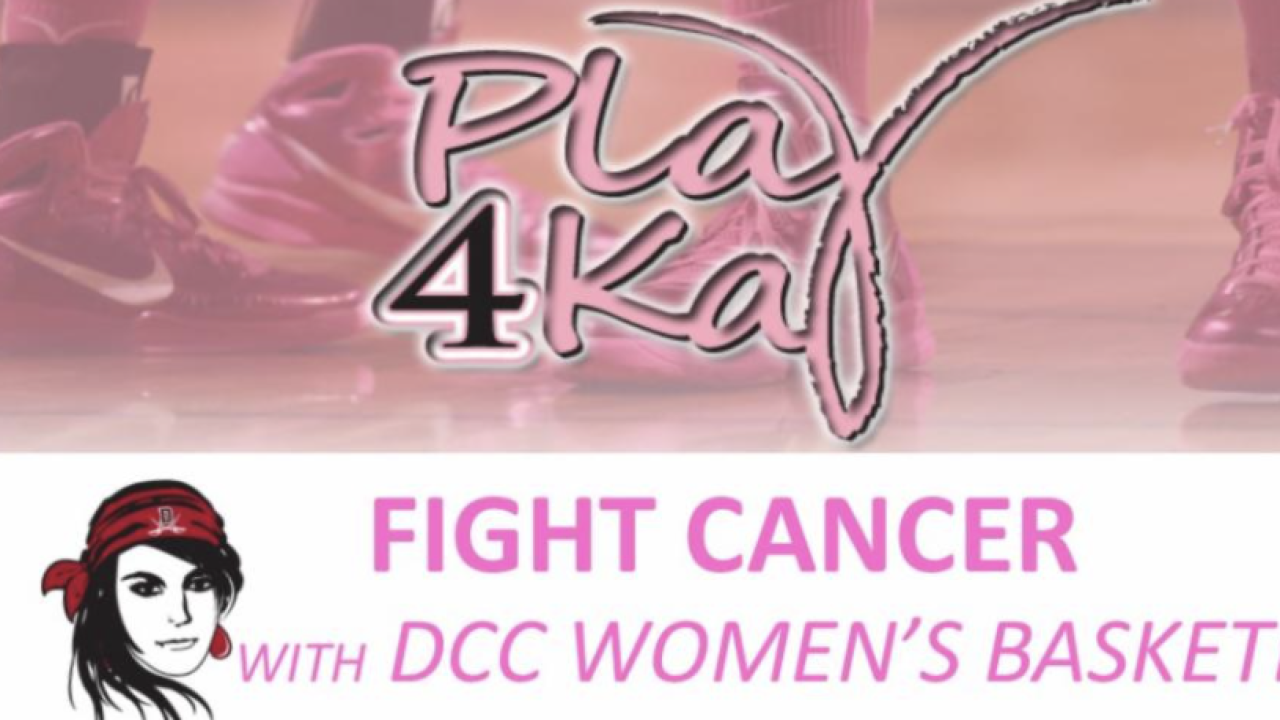 DCC Play4Kay.png