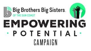 Empowering-Potential-Logo2.jpg