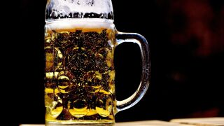 Study: Americans drank less alcohol in 2018