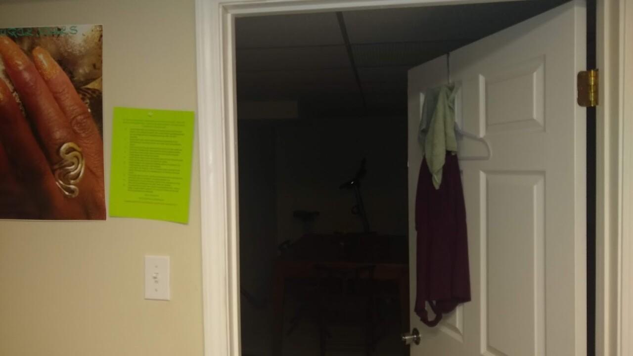 Basement Airbnb room.jpg