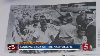 Nashville16.jpeg