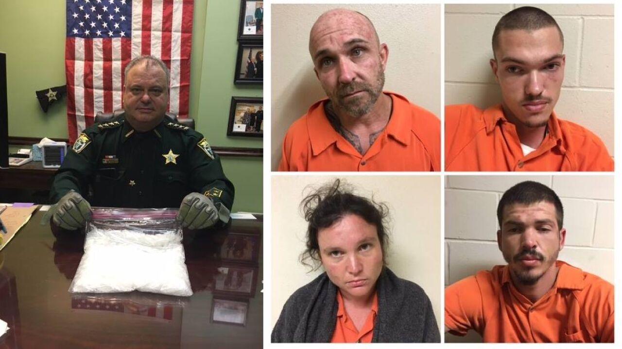Taylor County deputies seize 1.2 pounds of meth, make 4 arrests.png