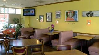 welton street cafe.png