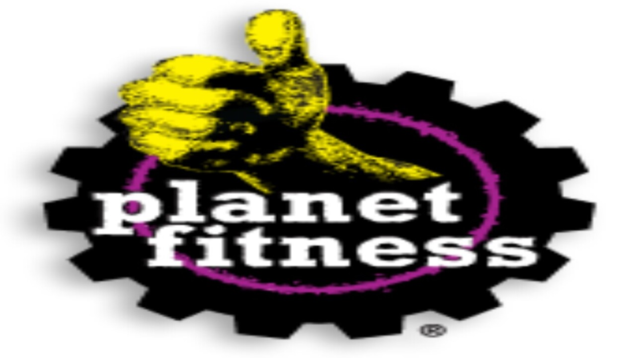 Planet Fitness gender identity policy leads to locker room stir