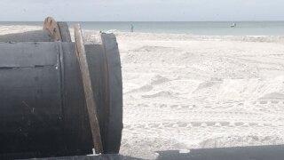 Eta-halts-beach-renourishment-projects-along-gulf-coast.jpg