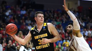 NKU_NCAA_Texas_Tech_Drew_McDonald_032219.jpg