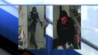 Sheboygan police two gas station burglaries March 2020.png