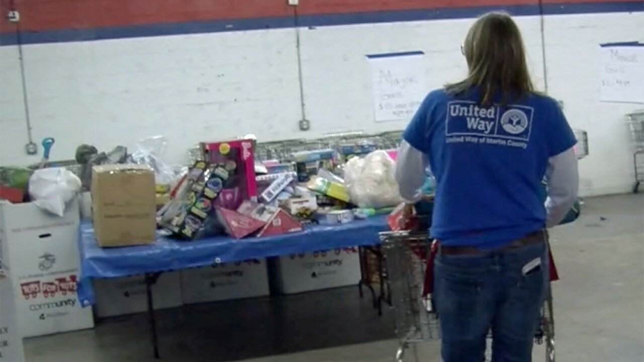 wptv-toys-for-tots-united-way-martin-.jpg