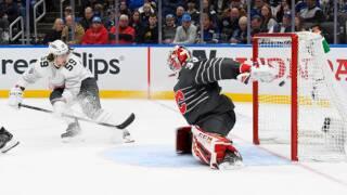 Tyler_Bertuzzi_NHL_All-Star_gettyimages-1201981217-612x612.jpg