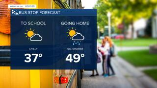 Your Bus Stop Forecast Feb. 25.jpg