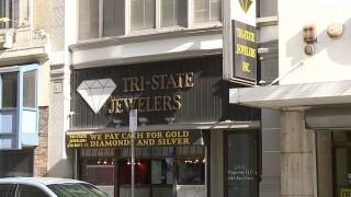 jewelers.jpg