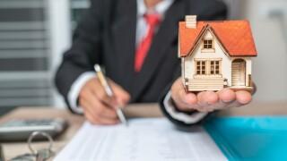 Consumer Reports: New homeowners insurancerankings