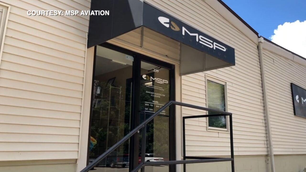 MSP Aviation.JPG