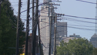 Cleveland now poorest big city in U.S. according to Census data