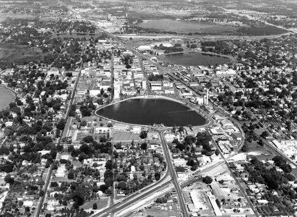 Aerial view - Lakeland, Florida.jpg