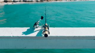 fishing pole generic.png