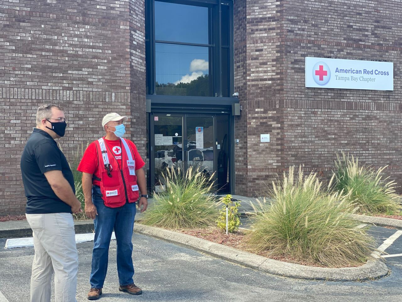 photo-by-Red-Cross-of-Central-FL1.jpg