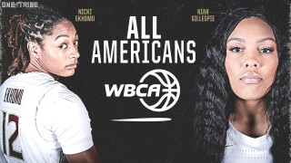 thumbnail_Ekhomu-Gillespie-WBCA-AllAmericans.jpg