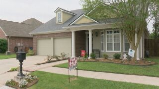 COVID-19 housing market.jpg