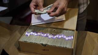 marijuana banking safe banking act cannabis