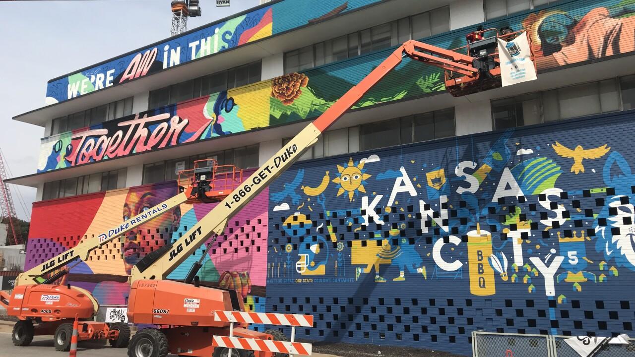 Plaza Mural 2021.JPG