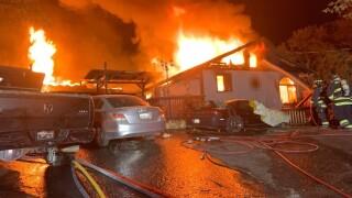 Atascadero house fire 81020.jpg