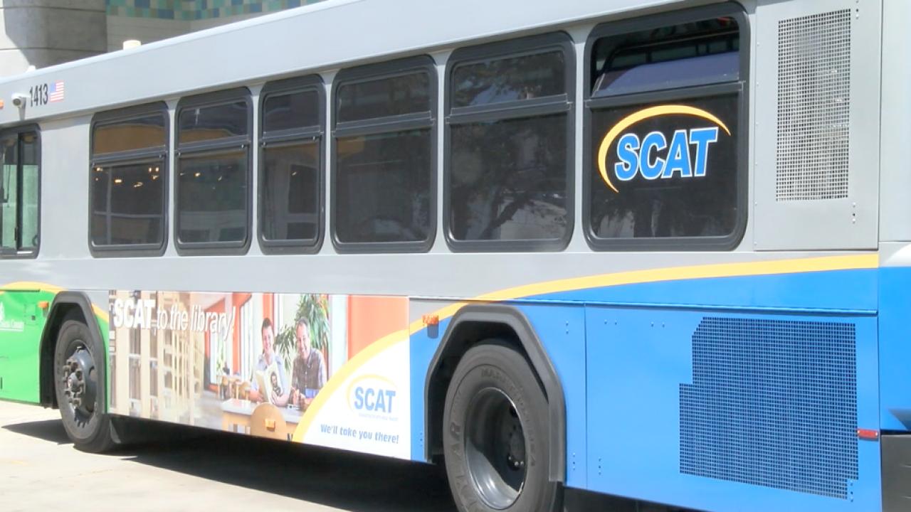 SARASOTA-COUNTY-BUS-TRANSPORTATION-SCAT.png