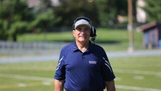 Coach Tony Severino.jpeg