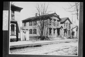 Grant Home in 1916.jpg