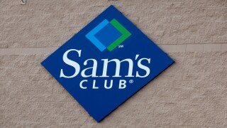 Sam's Club has $50 restaurant gift cards for $38