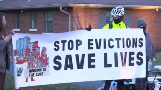 Stop evictions save lives.PNG