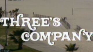 Ann Wedgeworth, known for 'Three's Company' role, dies at 83