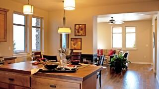 Airbnb new non-profit