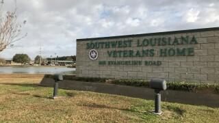 Southwest Louisiana Veterans Home.jpg