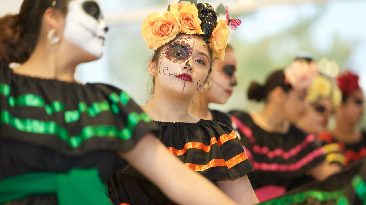 Day of the Dead 114.jpg