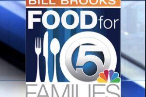 Bill Brooks Food for Families.JPG