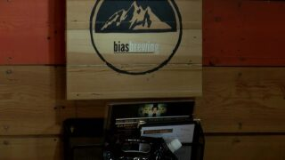Salute to Service: Bias Brewing gives back to Kalispell community