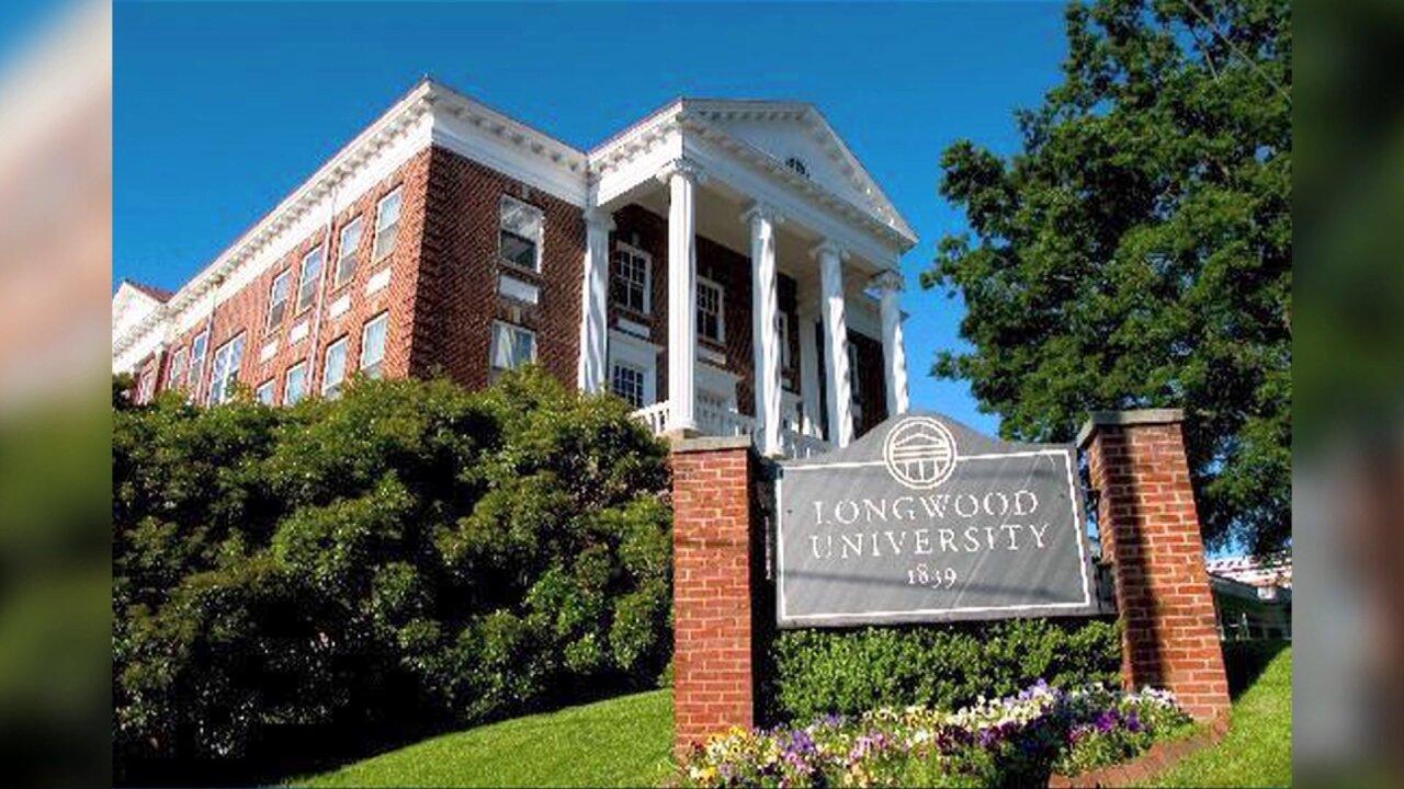 Longwood University to host 2016 Vice-Presidential Debate