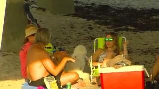wptv-beachgoers.jpg