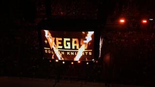 Golden Knights 1.JPG