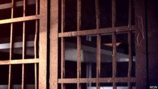 Arkansas program allows inmates to receive degrees