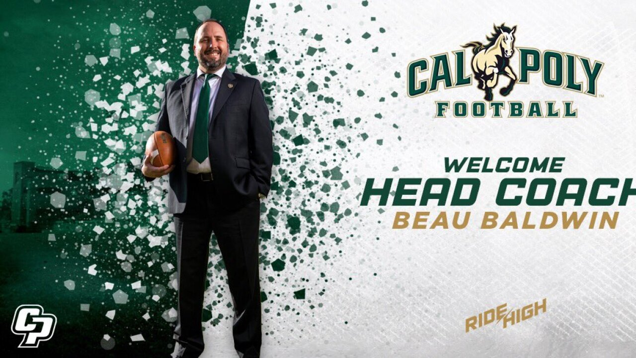 Get to know your Montana State Bobcats opponent: Cal Poly Mustangs